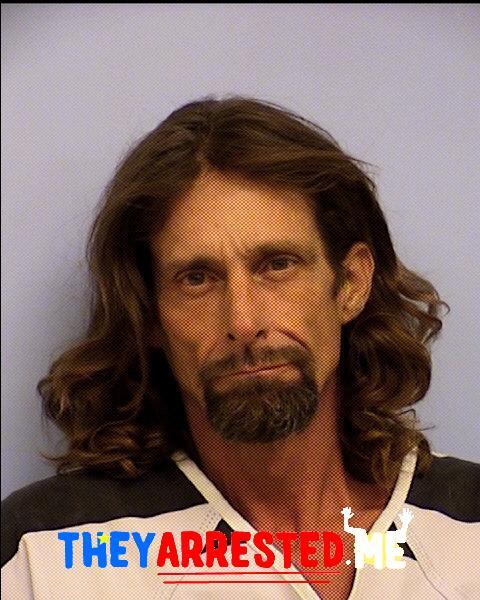 Kenneth Kirkham (TRAVIS CO SHERIFF)
