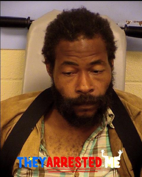 Kenoka Johnson (TRAVIS CO SHERIFF)