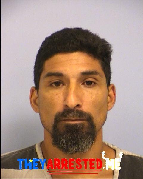 KEVIN DELGADO (TRAVIS CO SHERIFF)