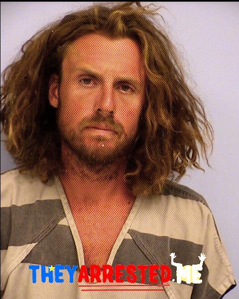Kevin Stinson (TRAVIS CO SHERIFF)