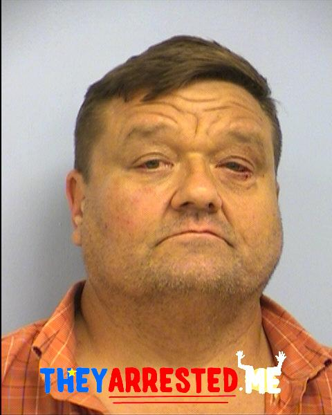 KEVIN WILLIAMS (TRAVIS CO SHERIFF)