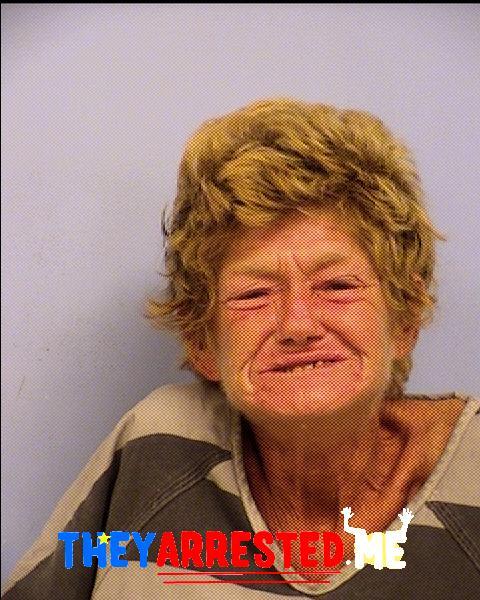 Kimberly Allen (TRAVIS CO SHERIFF)