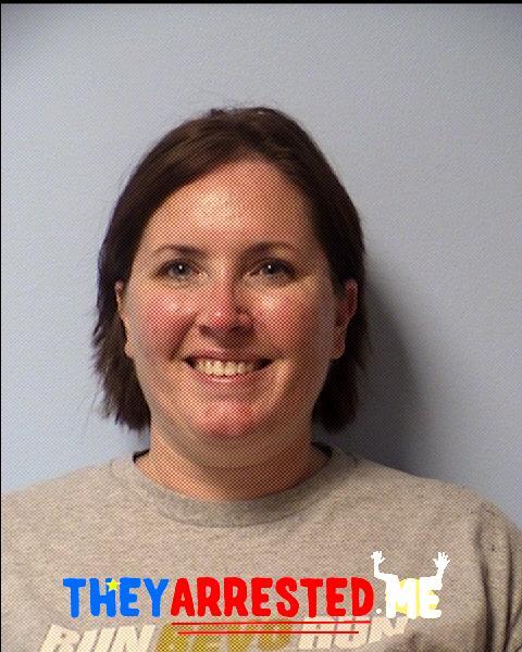 Kimberly Butler (TRAVIS CO SHERIFF)