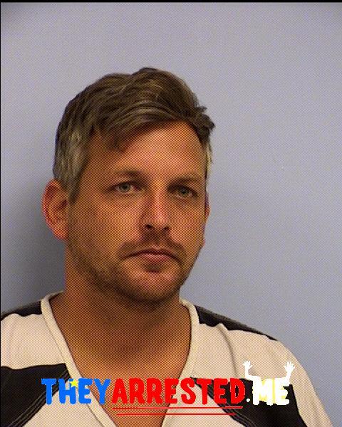 Kyle Brady (TRAVIS CO SHERIFF)
