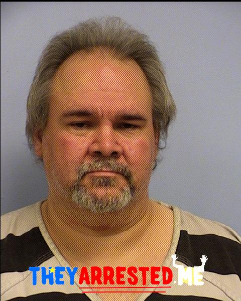 Lane Riedel (TRAVIS CO SHERIFF)