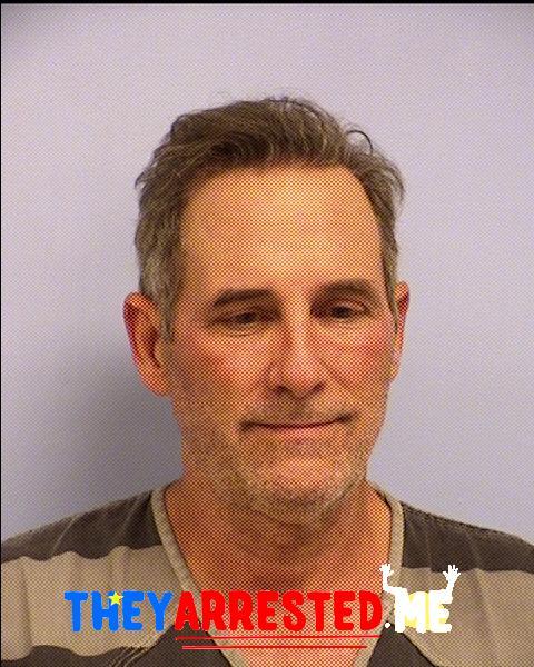 Larry Poe (TRAVIS CO SHERIFF)