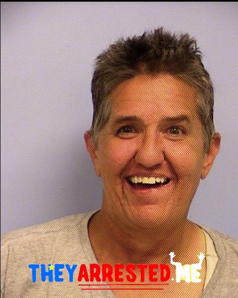 LAURA LESTER (TRAVIS CO SHERIFF)