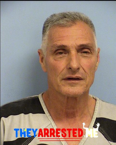 Lawrence Lovanto (TRAVIS CO SHERIFF)