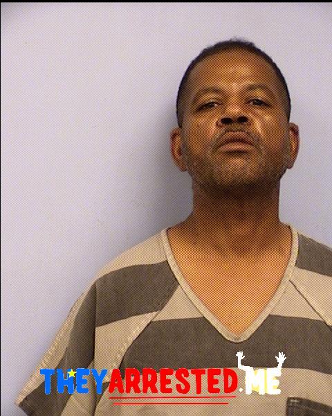Lawrence Wilson (TRAVIS CO SHERIFF)