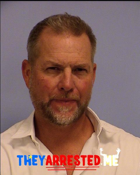 Lester Singleton (TRAVIS CO SHERIFF)