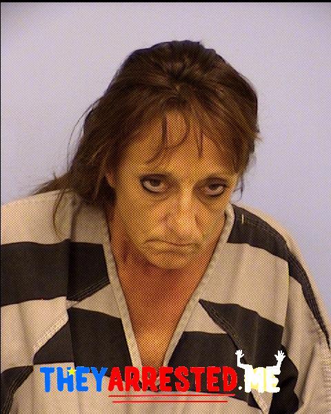 Lisa Marshall (TRAVIS CO SHERIFF)
