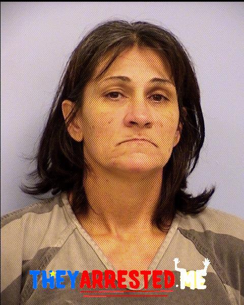 Lori Little (TRAVIS CO SHERIFF)