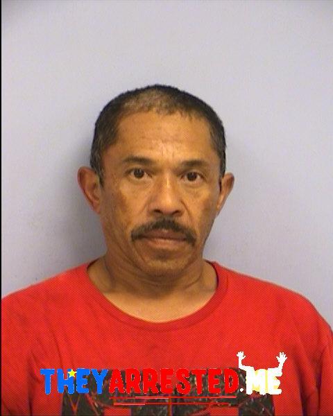 LUIS ALVAREZ (TRAVIS CO SHERIFF)