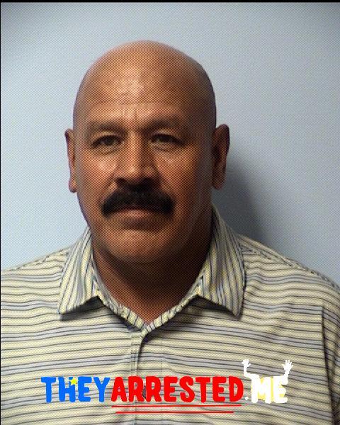 MANUEL VALLES-HERRERA (TRAVIS CO SHERIFF)