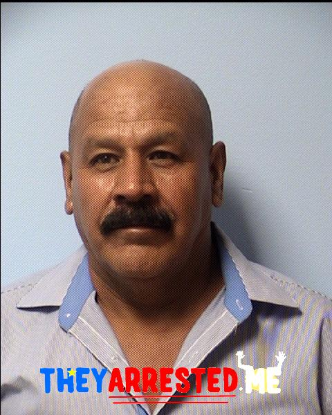 MANUEL VALLESHERRERA (TRAVIS CO SHERIFF)