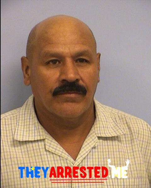 MANUEL VALLESHERRERA (TRAVIS CO SHERIFF)