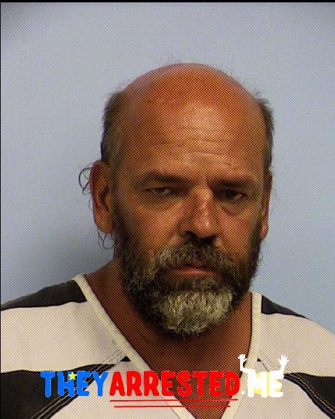 Mario Typhair (TRAVIS CO SHERIFF)