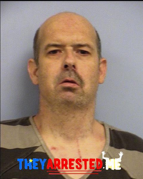 Mark Dubose (TRAVIS CO SHERIFF)