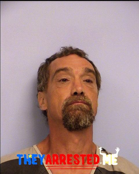 Mark Milstead (TRAVIS CO SHERIFF)