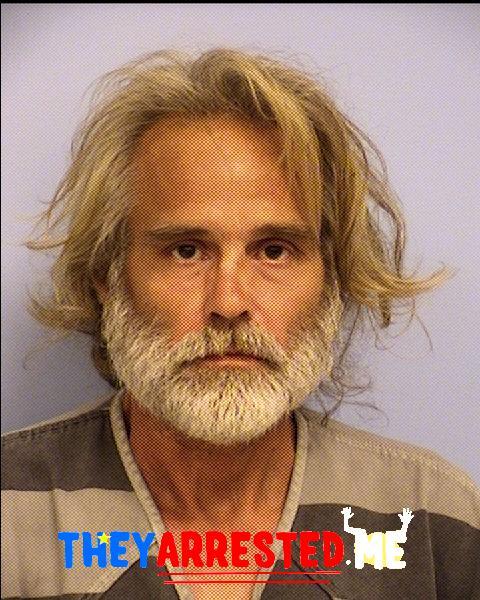 Martin Schroeder (TRAVIS CO SHERIFF)