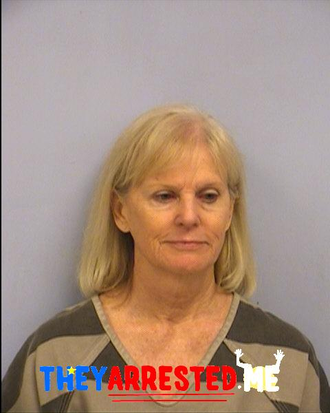 MARY PURCELL (TRAVIS CO SHERIFF)