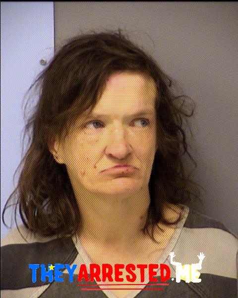 Mary Zahirniak (TRAVIS CO SHERIFF)