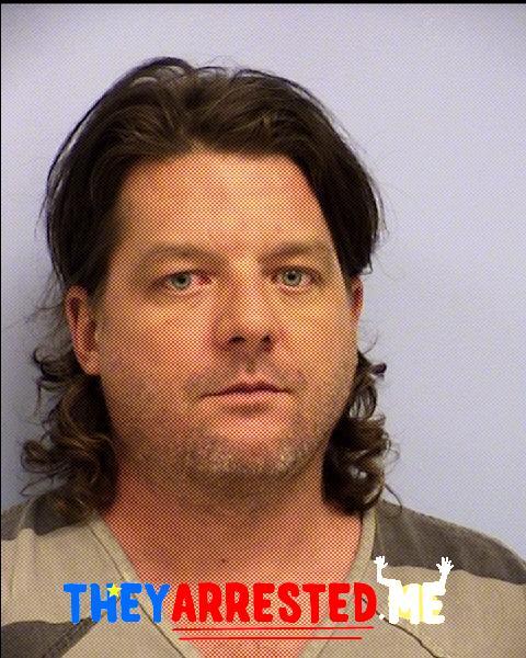 Mathews Pape (TRAVIS CO SHERIFF)