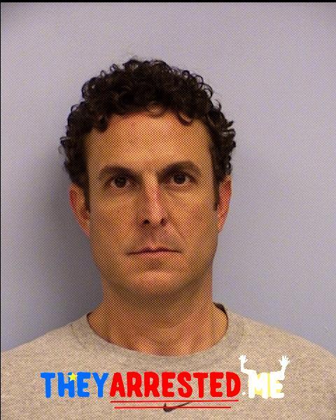 Matthew Brewer (TRAVIS CO SHERIFF)