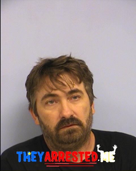 MATTHEW MCCREIGHT (TRAVIS CO SHERIFF)