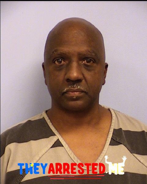 Maurice Franklin (TRAVIS CO SHERIFF)