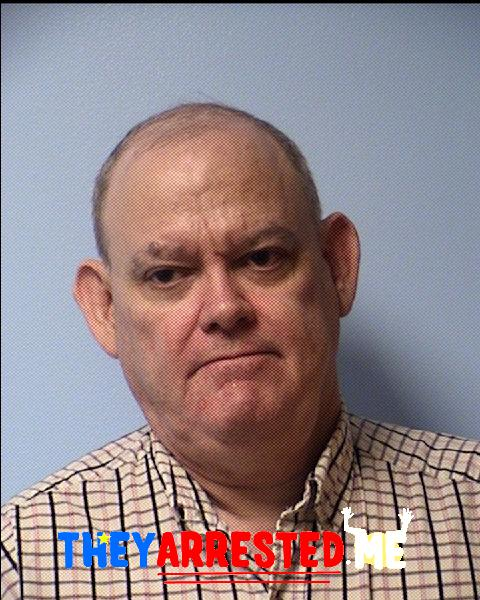 Max Tubbs (TRAVIS CO SHERIFF)