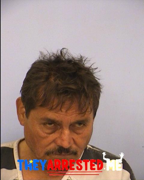 MAXIMILIANO HERNANDEZ (TRAVIS CO SHERIFF)