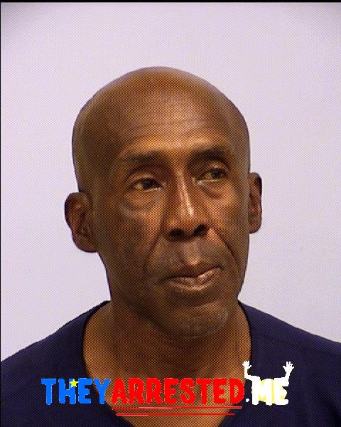 Melvin Smith (TRAVIS CO SHERIFF)