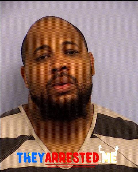 Michael Brown (TRAVIS CO SHERIFF)