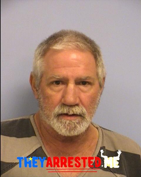 MICHAEL DAWKINS (TRAVIS CO SHERIFF)