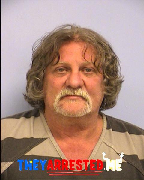 MICHAEL HILL (TRAVIS CO SHERIFF)