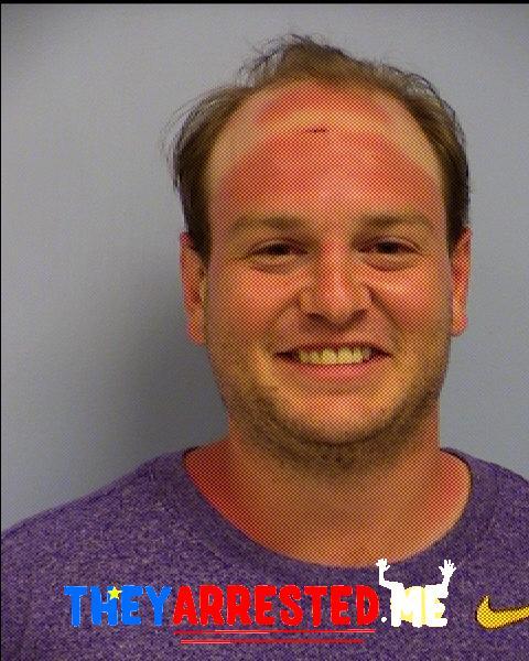Michael Mentzer (TRAVIS CO SHERIFF)