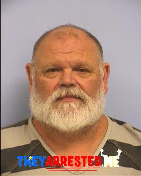MICHAEL MORRISS (TRAVIS CO SHERIFF)