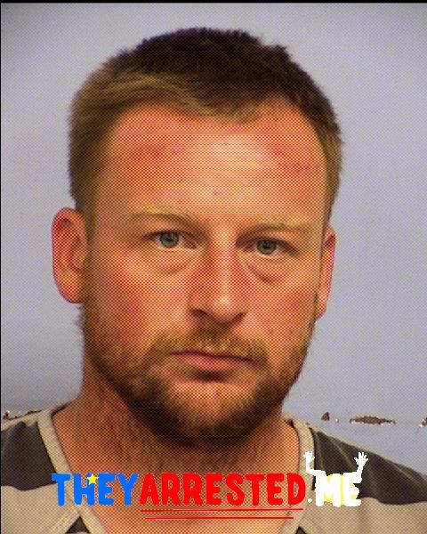 Michael Rivers (TRAVIS CO SHERIFF)