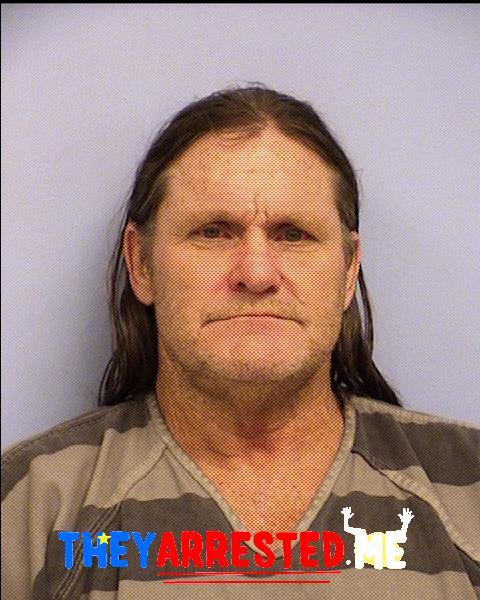 Michael Sawyer (TRAVIS CO SHERIFF)