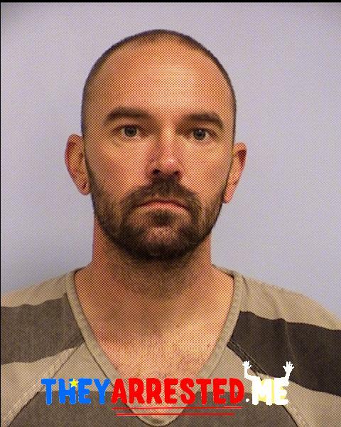 Michael Szanjna (TRAVIS CO SHERIFF)