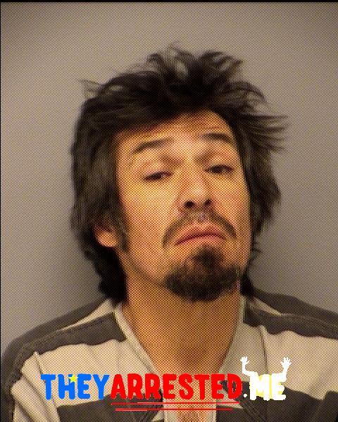 Michael Venegas (TRAVIS CO SHERIFF)