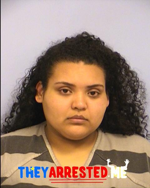 MIRANDA ALVAREZ (TRAVIS CO SHERIFF)