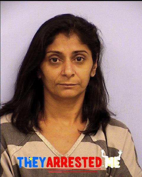 Monisha Dangi (TRAVIS CO SHERIFF)