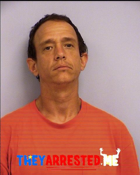 Nathan Flournoy (TRAVIS CO SHERIFF)