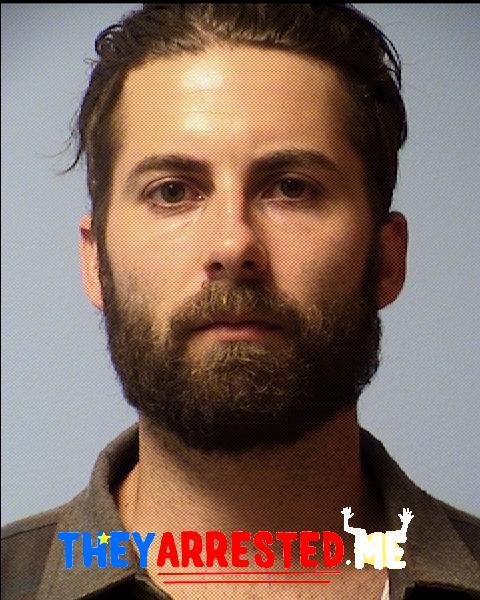 Nicholas Fleming (TRAVIS CO SHERIFF)