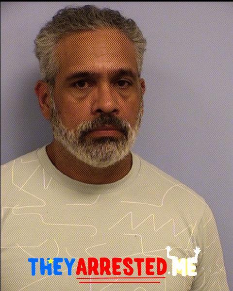 Orlando Rivas Gomez (TRAVIS CO SHERIFF)