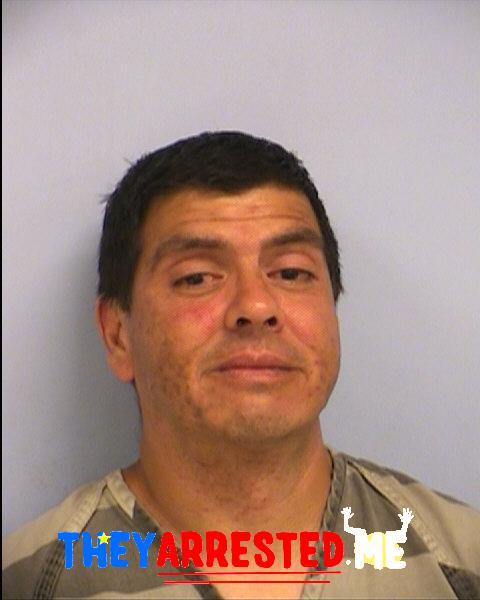 PAUL FAZ (TRAVIS CO SHERIFF)