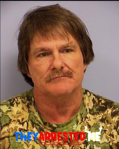 Phillip Elmore (TRAVIS CO SHERIFF)