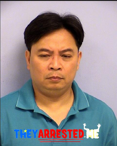 PHUONG NGUYEN (TRAVIS CO SHERIFF)